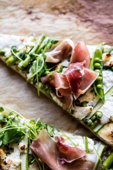 Super-Green-Pea-and-Asparagus-Burrata-Pizza-6